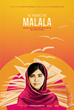 "The Anne Frank Center USA Offers New York City Students Complimentary Tickets to See ""He Named Me Malala"" on October 9, 2015"
