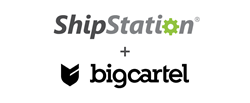 ShipStation Adds Big Cartel Integration Image