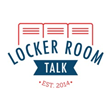 New Website http://www.LockerRoomTalk.com Compiles College Coach Ratings & Reviews; Locker Room Talk®: The Way for Student-Athletes to Recruit Their Coaches