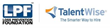 The Loss Prevention Foundation (LPF) Announces Newest Partner, TalentWise