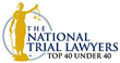The National Trial Lawyers Announces Jason Jordan as One of Its Top 40 Under 40 Trial Lawyers in Greenwood Village, Colorado