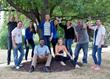 Evolve Creative Group Earns 2015 Business Growth Award