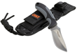 Compact Hunting Knives Come Up Big in the Outdoors