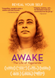 AWAKE: THE LIFE OF YOGANANDA New Companion Book, Soundtrack, and DVD