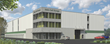Metro Storage LLC to Develop New Self Storage Facility in Burnsville, Minnesota