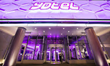 YOTEL implements StayNTouch's PMS in all its European Airport Properties