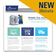 Leading Payment Gateway and Merchant Services Provider, Constellation Payments, Unveils Newly-Redesigned Website