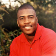 Former NFL Running Back Kerry Goode Diagnosed with ALS