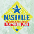 Party on the Lawn - Christ Presbyterian Church