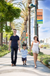 Grove District Anaheim Resort Launches New Tourism Website