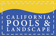 California Pools & Landscape Awarded the BBB's International Torch Award for Ethics in 2015