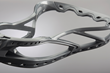 The Duel debuts STX's revolutionary patent pending throat plug.
