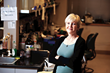 UC Davis Study Finds Tumor Suppressor LRIG1 Controls Breast Cancer Aggression and Invasion