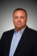 Rick Bechtold Joins Berkshire Hathaway HomeServices Florida Realty