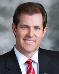 Tucson DUI Lawyer Joseph St. Louis