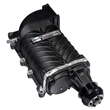 Ford Racing 627 HP Supercharger Kit for 2015 Mustang 5.0L