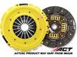 ACT Heavy Duty Clutch Kit for 2015 Mustang 5.0L