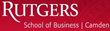 The Rutgers School of Business-Camden Announces Inaugural Annual Accounting Conference
