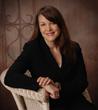 Barbara Marino, MD of MedSpa 21 Houston