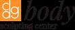 Body Sculpting Center | Connecticut Dermatology Group