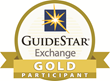 East Bay SPCA Reaches GuideStar Exchange's Gold Participation Level