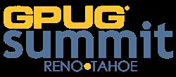 GPUG Summit
