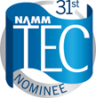 Sennheiser Receives TEC Award Nominations for Evolution Wireless D1, MKE 2 Digital, ClipMic Digital, MK 8 and Neumann U47 FET