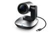 Logitech PTZ Pro USB Camera Now Available at IP Phone Warehouse