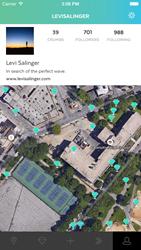 New Cornbread App Unites Geocaching And Social Media