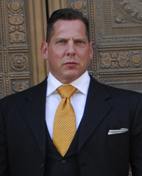 california criminal defense attorney