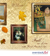overstockArt.com Releases its New Fall Art Catalog