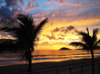 El Cid Resorts Highlights the Best Destination to Catch Beautiful Sunsets