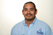 Local San Diego Plumber, Bill Howe Family of Companies, Receives 2015 mikeroweWORKS Foundation Work Ethic Scholarship Award