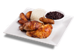 La Granja Restaurants, Who Specializes in Pollo a la Brasa, Announces its New Website Redesign with Locations Search Feature