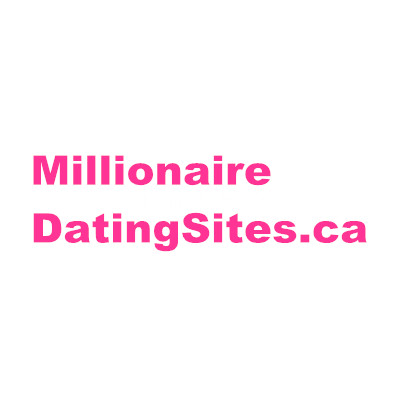 Dating a millionaire advice