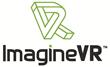 ImagineVR Logo jpg