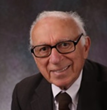 Anthony Giorgio, MD, FACP joins The Oncology Institute of Hope and Innovation