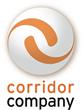 Corridor Company Sponsors, Exhibits at IACCM Americas Forum 2015, Oct. 6-8, in Henderson, Nevada