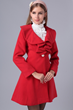 http://www.oasap.com/coats/60934-elegant-flouncing-collar-one-buttoned-coat.html?am=sbj