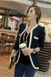 http://www.oasap.com/blazers/26784-v-neck-one-button-blazer.html?am=sbj