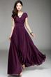 http://www.oasap.com/midi-maxi/55446-elegant-fashion-maxi-surplice-chiffon-dress.html?am=sbj