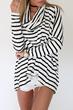 http://www.oasap.com/tanks/59208-striped-pattern-scarf-neckline-blouse.html?am=sbj