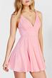 http://www.oasap.com/original-design/59546-sweet-solid-v-neck-backless-dress.html?am=sbj