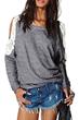 http://www.oasap.com/tanks/60508-fashion-cut-out-shoulder-crochet-splicing-tee.html?am=sbj