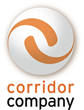 Colonial Pipeline Company Selects Corridor Company's Contract Management App