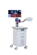 New Study Finds Significantly Improved Rates of Diagnosing Lung Cancer Utilizing Veran Medical's Thoracic Navigation Technology
