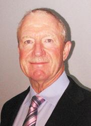 B2B Industrial Packaging President Bill Drake