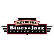 Bethesda Blues & Jazz Supper Club Logo