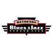 Bethesda Blues & Jazz Supper Club Logo