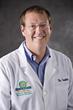 Dr. Bruce Trimble, Menomonie, WI Dentist, Raises Awareness of Diabetes and Gum Disease Connection During National Diabetes Month